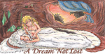 "Illustration for ""A Dream Not Lost"""