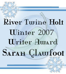 2007winter author.jpg