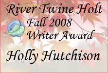 2008autumn writer.jpg