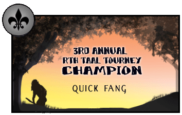 2009taal champion.png