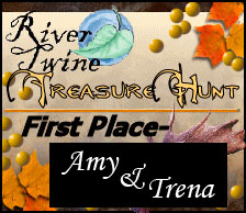 2009treasurehunt-first.jpg