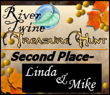 2009treasurehunt-second.jpg