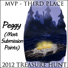 2012 TH MVP peggy.png