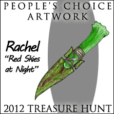 2012 TH PC rachel redskies.png