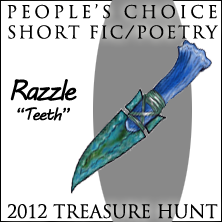 2012 TH PC razzle teeth.png