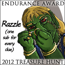 2012 TH endurance razzle.png