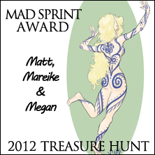 2012 TH madsprint.png