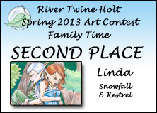 2013spring art second1.jpg