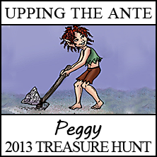 2013th challenge peggy.png