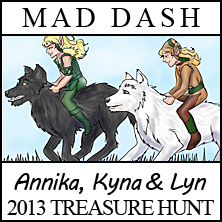 2013th mad dash.png