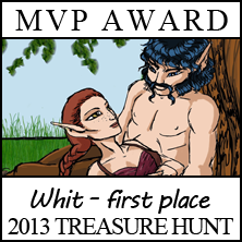 2013th mvp1 whit.png
