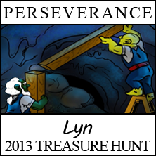 2013th pers lyn.png