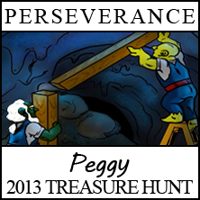 2013th pers peggy.png