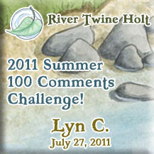 RTH-2011comment-challenge-lc.jpg