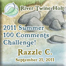 RTH-2011comment-challenge-rc.jpg