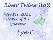 RTH-2011winter-writer.jpg