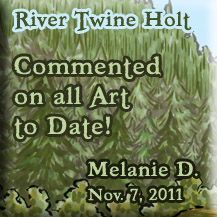 RTH-all-art-Melanie2011.jpg