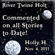 RTH-all-fic-Holly2011.jpg
