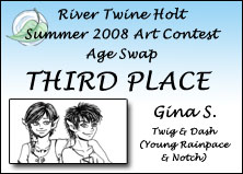 RTH-summerart08-third.jpg