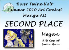 RTH-summerart10-manga-second.jpg