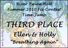RTH-summerfic10-third.jpg