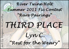 RTH-summerfic11-third.jpg