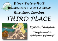 RTH-winterart11-third2.jpg
