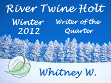 RTH 2012winter writer.jpg