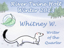 RTH 2013winter writer.jpg