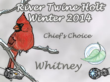 RTH 2014winter chiefs.jpg