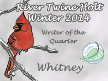 RTH 2014winter writer.jpg