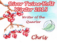 RTH 2015winter writer.jpg