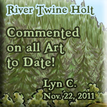 RTH all art Lyn2011.jpg