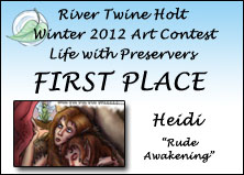 RTH winter12 art first.jpg
