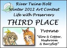 RTH winter12 art third2.jpg