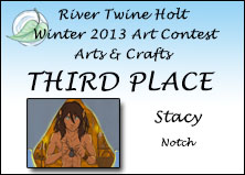RTH winter13 art third.jpg