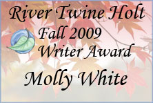 Rth-award-fall09-writer.jpg