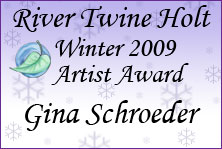 Rth-award-winter09-artist.jpg