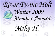 Rth-award-winter09-member.jpg