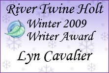 Rth-award-winter09-writer.jpg