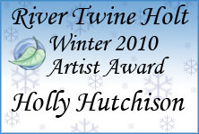 Rth-award-winter10-artist.jpg