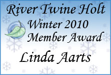 Rth-award-winter10-member.jpg