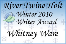Rth-award-winter10-writer.jpg