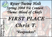 Rth-springfic08-award-first.jpg