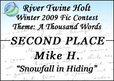 Rth-winterfic09-second.jpg